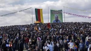 Le PKK dévoile une feuille de route pour la paix