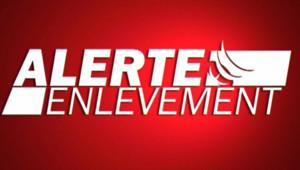 TF1-LCI, Plan Alerte enlèvement