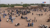 Mali : une intervention militaire au 1er semestre 2013 ?