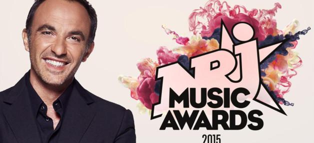 TF1 vous offre 2 places pour assister aux NRJ Music Awards