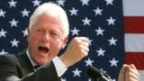 Bill Clinton, star très attendue de la 2e journée de la convention démocrate