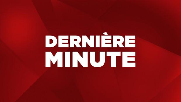 DERNIERE_MINUTE_LCI_dernière_picto
