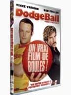 dodgeballz2