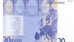 La BCE relève ses taux d'intérêts