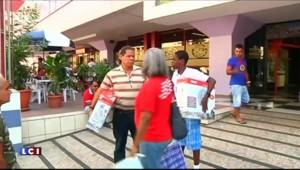 Malgré le faible accès à internet à Cuba, Netflix se lance sur l'île