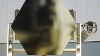 webb télescope
