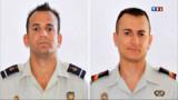 Militaires tués en Guyane : un suspect interpellé
