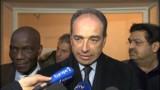"""Le CFCM retire sa plainte contre Copé dans l'affaire du """"pain au chocolat"""""""