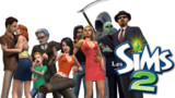 Les Sims 2, La Preview !