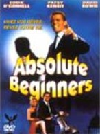absolutebeginners