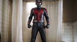 Ant-Man de Peyton Reed