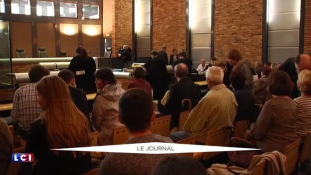Harcèlement sexuel : ouverture du procès du maire de Chevigny-Saint-Sauveur