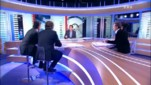 Le club de l&#039;conomie du 11 mars 2012 (1/2)