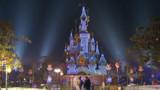 Quand Walt Disney vient en aide à Euro Disney, en difficultés financières