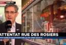 Attentat rue des Rosiers : 32 ans après, quel espoir ?