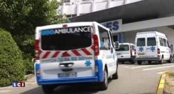 L'alcool, l'une des premières causes d'hospitalisation en France