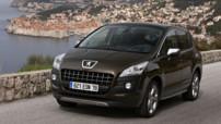 Peugeot Primo : un nouveau label pour l'occasion