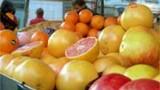 Des jus de fruits contre la maladie d'Alzheimer