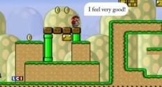 Des chercheurs allemands rendent Super Mario intelligent et autonome
