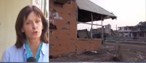 Irak : les forces armées reprennent la ville de Falloujah