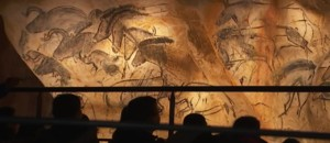 Le succès inattendu de la réplique de la grotte de Chauvet, 600.000 visiteurs en un an