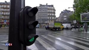 Le gazole à moins d'un euro le litre, du jamais vu depuis six ans