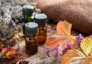 Les huiles essentielles, un moyen simple et naturel de soigner beaucoup de maux