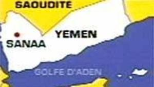 Yémen (LCI)