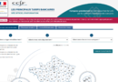 Bercy comparateur Homepage