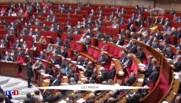 Hollande : après le remaniement, plus que 14 mois pour réformer