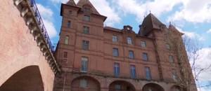 Les trésors du musée d'Ingres de Montauban attire les plus grands musées européens