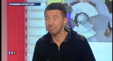 """Remaniement : Besancenot dénonce un gouvernement """"chimiquement pur"""""""