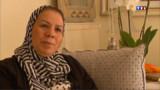 Deux femmes en garde à vue pour avoir menacé la mère d'une victime de Merah