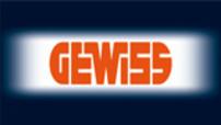630- gewiss- logo