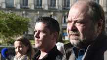 Daniel Legrand, acquitté d'Outreau, doit faire face à la justice une nouvelle fois²