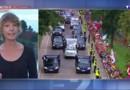 """JMJ à Cracovie : le monde est """"en guerre"""" selon le Pape"""