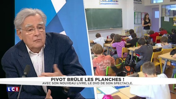 """La réforme de l'orthographe s'attaque """"à l'esthétique de la langue française"""""""