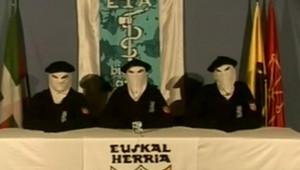 TF1/LCI espagne eta annonce cessez-le-feu