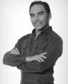 The Voice 3 - Akram Sedkaoui - Equipe de Mika