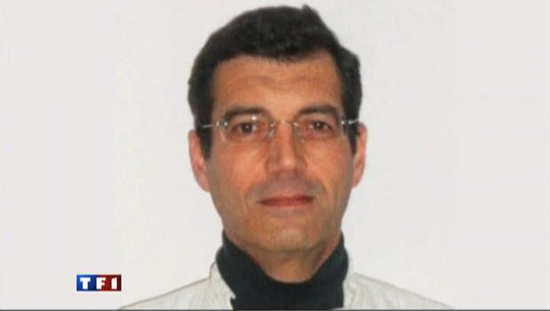 Tuerie de Nantes : Xavier de Ligonnès introuvable