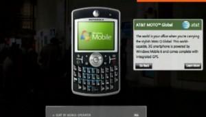Windows Mobile