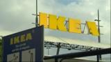 Ikea fiche son personnel selon le Canard enchaîné
