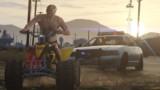 Le jeu vidéo GTA V vendu avant l'heure, Rockstar s'agace