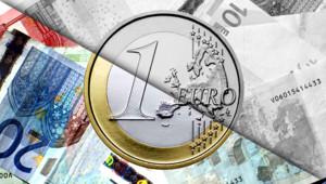 L'euro en débat pièce billet euros monnaie