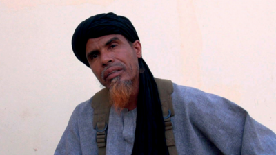 """Salafistes"", le documentaire choc"