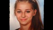 Samra Kesinovic, 17 ans, aurait été tuée car elle voulait fuir Raqqa