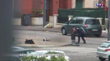Terrorisme en France : une bataille entre la majorité et l'opposition