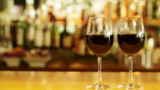 Bordeaux rosé, un vin vivifiant