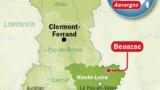 Haute-Loire : il tue l'amant supposé de sa femme et se suicide
