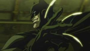 batman_gothamknight_haut